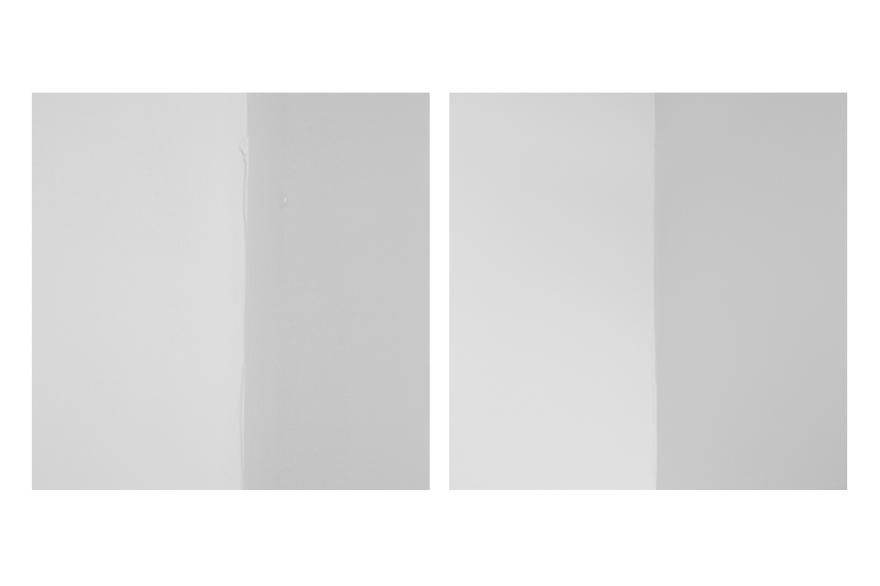 lines_2silviaszucs