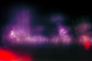 lightscapes03