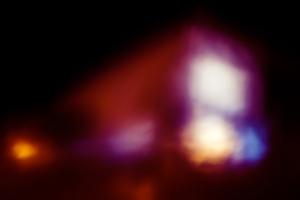lightscapes05