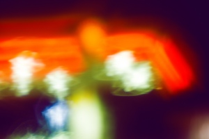 lightscapes07