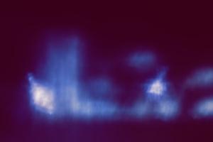 lightscapes08