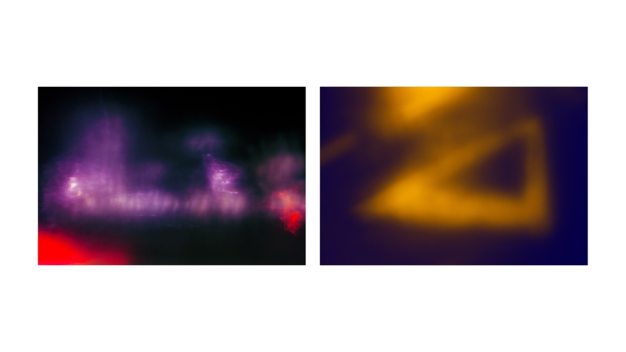 lightscapes2