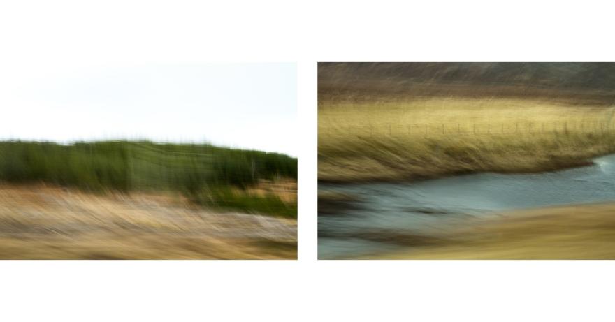 movinglandscape.jpg