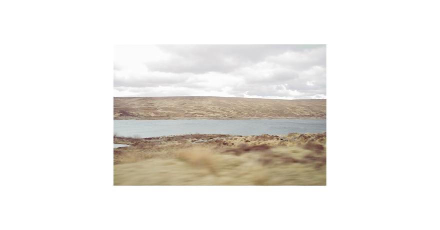 movinglandscape2.jpg